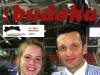 Cover-der-Budoka-11_2012