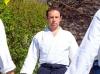 Aikido-Training-Demonstration