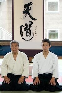 Kenji-Kenta-Shimizu