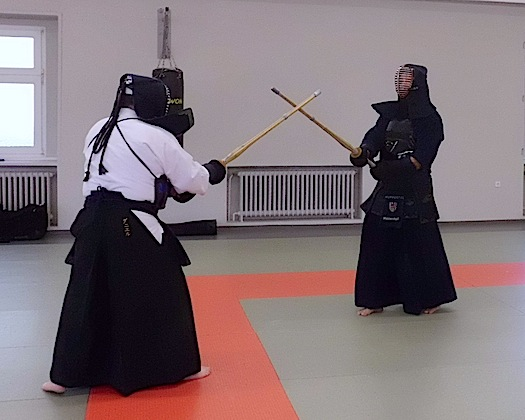 Kampfkunst_Aikido_Kendo_Daniel_Thorsten