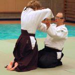 Schnupperkurs-Aikido-Aachen-kokyu-b